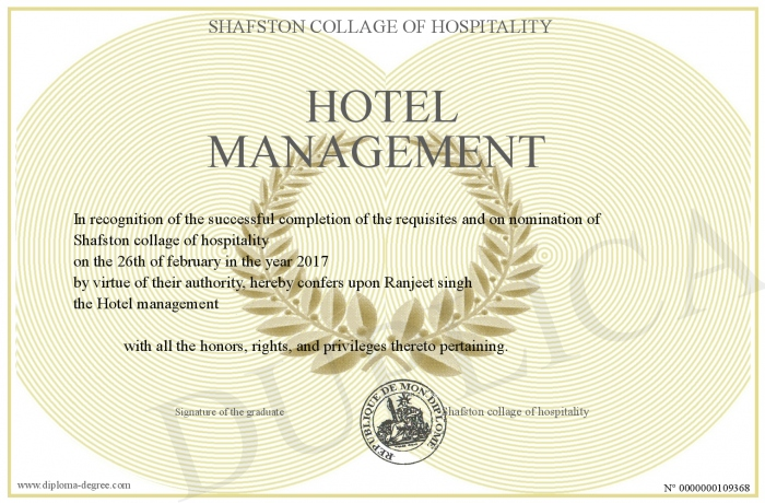 Hotel and Hospitality Management best computers for business majors