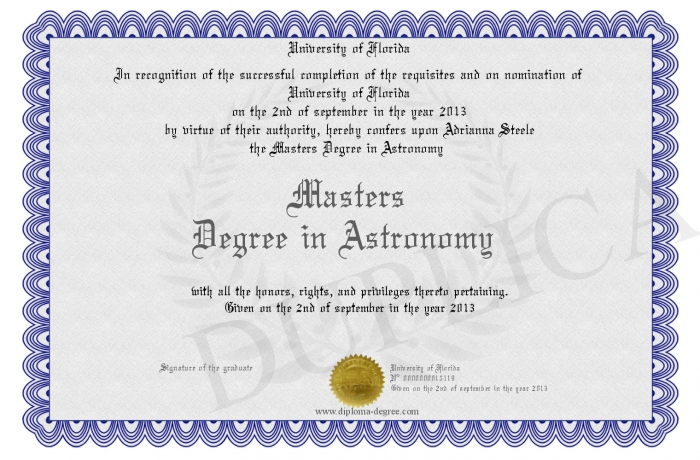colleges that major in astronomy Astronomy major, bs computer science & astronomy: ms and phd astronomy (optionally w/concentration in astrochemistry) indiana university: eileen friel: dept of astronomy 727 east 3rd street swain west 319 bloomington, in 47405-7105: bs astronomy and astrophysics.