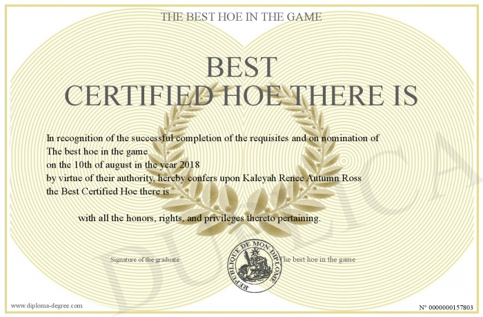 Best-Certified-Hoe-there-is