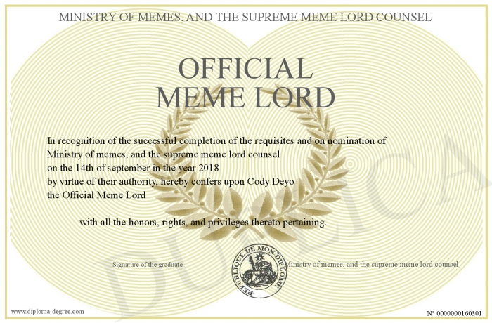 Official-Meme-Lord