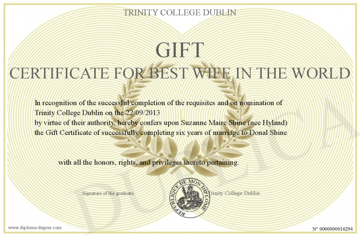 Gift-certificate-for-best-wife-in-the-world