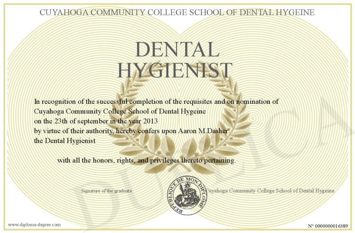 Dental Hygiene Diploma Program Alberta  Free Programs. List Of Spanish Pronouns Envelope Wrap Labels. Lawyers In Indianapolis Tax Attorney Illinois. Little Rock Roofing Companies. List Of Online College Bp Fines For Oil Spill. We Accept All Major Credit Cards. Current Mortgage Intrest Rates. Credit Counseling Of America. Information On Cell Phones Att Uverse Offers