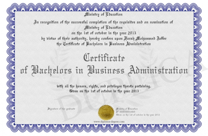 Full HD Associate degree in business administration salary ...
