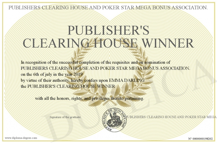 PUBLISHER-S-CLEARING-HOUSE-WINNER