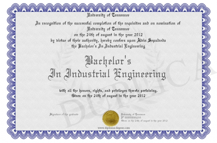 Bachelor-s-In-Industrial-Engineering
