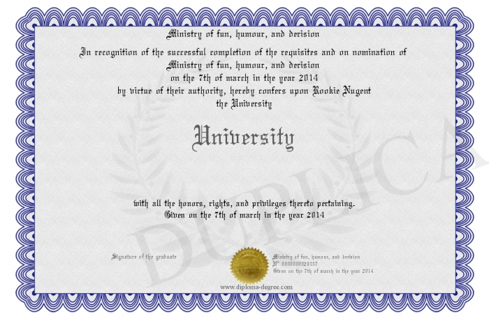 has university of phoenix erected non price barriers to entry in this market What market structure best characterizes the market in which university of phoenix has university of phoenix erected nonprice barriers to entry in this market.