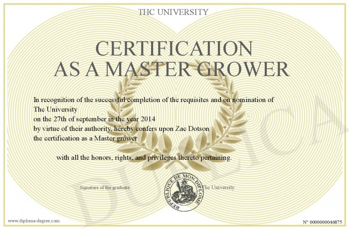 certification-as-a-Master-grower