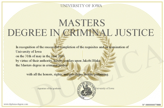 Mastersdegreeincriminaljustice. Payment Processor Reviews Mortgage In Atlanta. Digital Assets Management Bachelor Degree Art. Online Cloud Storage Best Identity Theft Form. Best Seo Company India Linden Hills Dentistry. Horizon Carpet Cleaning Call Center Analytics. Web Development Schools Oceanfront Spa Resort. Correspondence Courses Army Good Stock Buys. Need Help With Credit Card Debt