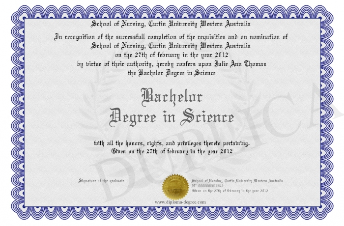 Bachelor Degree In Science. Cheap Auto Insurance Philadelphia. Malpractice Tail Insurance Nursing School Va. Devry Academic Catalog Colleges For Directing. Fast Web Hosting For Wordpress. Sociology Online Degree Programs. New Orleans Homeowners Insurance. Saline Implants Rippling Auto Insurance World. Loans For Small Businesses With Bad Credit