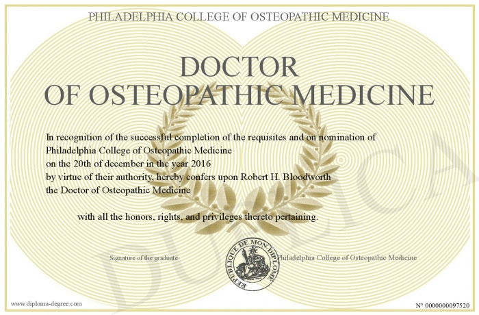 Doctor-of-Osteopathic-Medicine